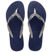 Havaianas Flash Sweet NEW