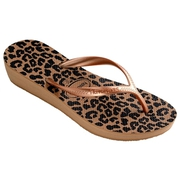Havaianas High Light Estampada