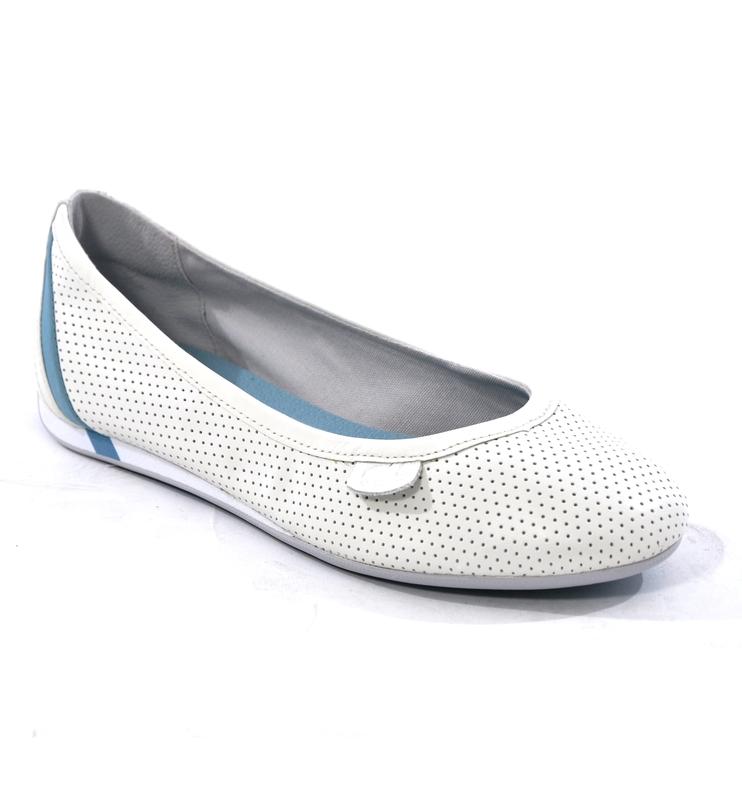 56d63efd12 Hellás Fashion Store. .Lacoste Calçados feminino Sapatilha Lacoste ...
