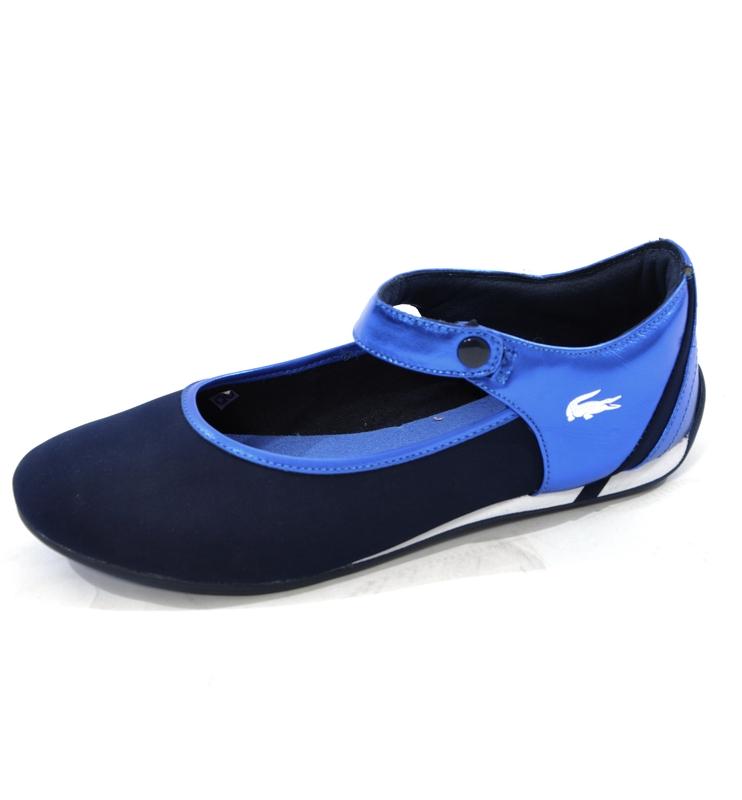 b3ca16fadd8a8 Hellás Fashion Store. .Lacoste Calçados feminino Tênis Lacoste Mj ...
