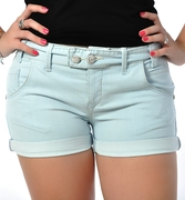 Shorts Lee Reva Belt 46DT5LK50