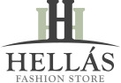 Hellás Fashion Store